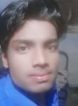 Melvin, 18  , Gangapur City