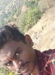 vagelaparvtbha, 19  , Mandvi