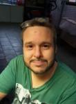 Christian, 41  , Dortmund