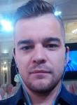 Vadim, 31  , Bishkek