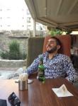 Tugay Akçay, 21  , Saruhanli