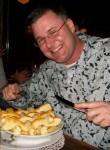 John, 42  , Marion (State of Illinois)