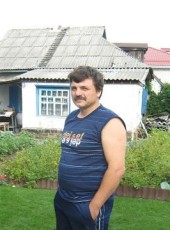 NIKOLAY, 55, Russia, Pushkino