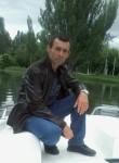 Sanya, 39  , Simferopol