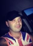 Artem, 34  , Voronezh