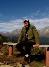 Anton, 34, Russia, Sochi