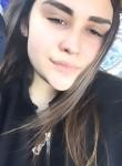 Masha, 20, Kropivnickij