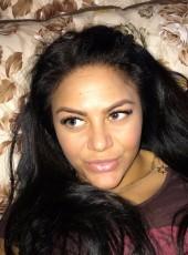 Milana, 30, Russia, Lyubertsy