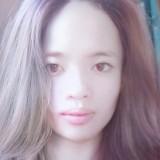 Jeffrey, 23  , Davao