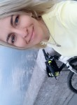 Olga, 32  , Saint Petersburg
