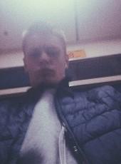Rostislav, 18, Ukraine, Kiev