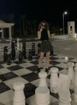 Yuliya, 19  , Tbilisi