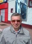 valeriy, 59  , Zadonsk