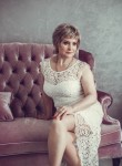Elizaveta, 51, Saint Petersburg