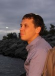 Aleksey, 30  , Managua