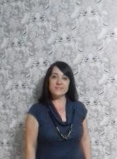 Larisa, 40, Russia, Shakhty