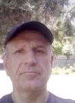 Andrey, 58  , Kherson