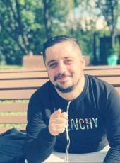 Armen, 32, Ukraine, Kharkiv