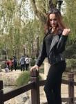 Elena, 22  , Zhangjiakou