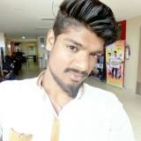 shahid, 27  , Rayadrug