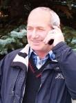 Федор, 70  , Nizhniy Novgorod