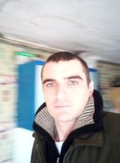 maksim, 27, Ukraine, Kiev