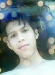 Mdavid, 20  , Guayaramerin
