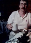 Dima, 49, Pskov