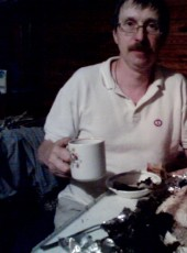 Dima, 49, Russia, Pskov