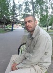eduard russkih, 42 года, Миргород