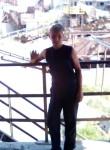Evgeniy, 40  , Ulan-Ude