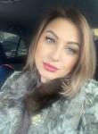Marina, 42  , Vilyuchinsk