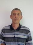 Stanislav Sokha, 46  , Kamen-na-Obi