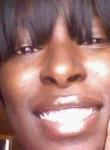 Deidre, 36  , Greenwood (State of South Carolina)