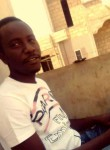 Ouze, 28  , Nouakchott