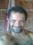 Marcos Jose Da, 45  , Aracati