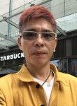 Ben, 51  , Taichung