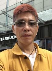 Ben, 51, China, Taichung