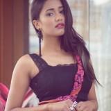 Kiran, 22  , Pune