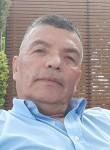 Eduardo, 57  , Chillan
