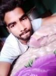 Alok Kumar, 24  , Patna