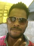 ds, 21  , Colombo
