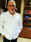 Dennis Perkins, 48 лет, Saint Paul