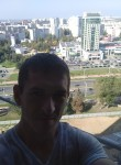 Александр, 24 года, Горад Мінск