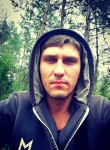 Maksim, 33, Bratsk
