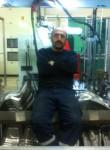 Mustafa, 41  , Arkadak
