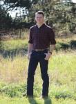 David C  , 19  , Omaha