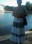 Anna, 43  , Novoukrainskoye