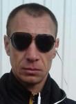 Dmitriy, 36  , Barysh