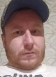 Alexsandr, 32, Dnipr